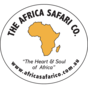 The Africa Safari Co. logo