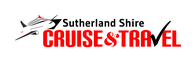 Sutherland Shire Cruise and Travel logo