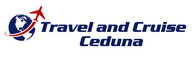 Travel and Cruise Ceduna logo